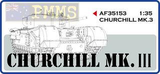 Afv35153
