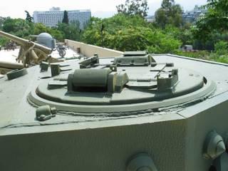 Cromwell_turret_6