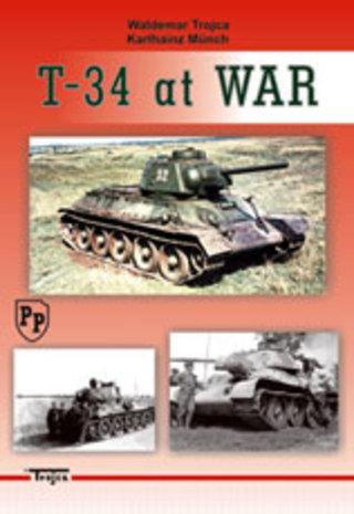 T34atwar1